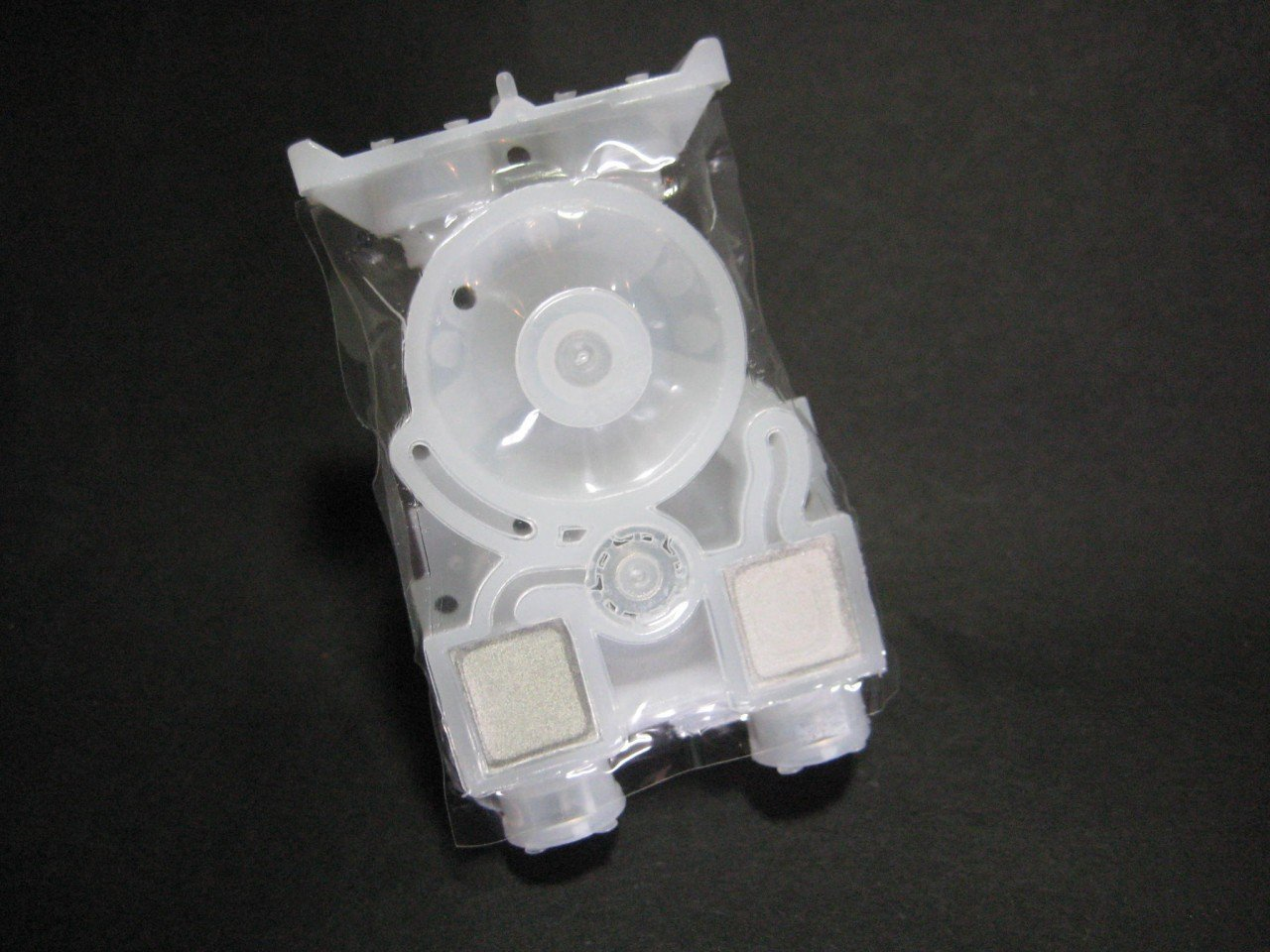 COMPATIBLE DAMPER FOR EPSON Stylus Pro 7890, 7700, 7900, 9700, 9890, 9900