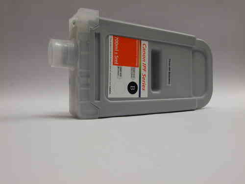 CARTUCCIA COMPATIBILE 700 ml. PIGMENT CANON PFI-701